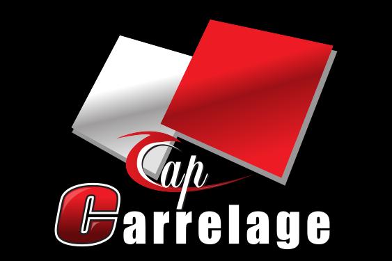 LogoCapCarrelage